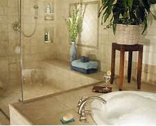 Bathroom Ideas by Beautiful And Relaxing Bathroom Design Ideas Everything A Home Desires