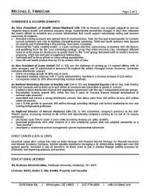 skills section of resume 2017 resume exles skills section resume template 2017