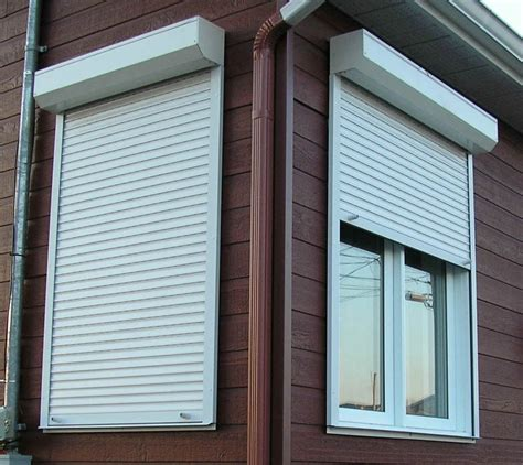 white wood blinds pvc rolling shutter buy pvc rolling blinds pvc rolling