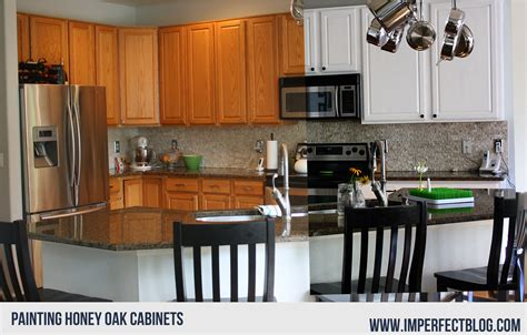 painted white oak kitchen cabinets painting painting oak cabinets white for kitchen 7317