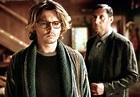 Secret Window | Biggest Horror Movie Twists | POPSUGAR ...