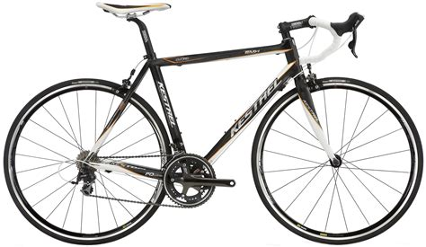 Kestrel Road Bikes, Shimano 105 Equipped Roadbikes
