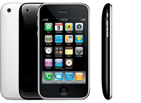 iphone 4 identify your iphone model apple support