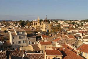 Seat Salon De Provence : plu salon de provence retour la raison la parole aux citoyens mallemort de provence ~ Gottalentnigeria.com Avis de Voitures