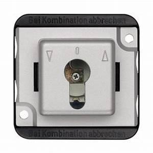 Interrupteur Volet Roulant Exterieur : schneider electric appareillage anti vandalisme ~ Edinachiropracticcenter.com Idées de Décoration