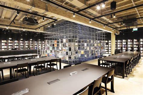 เปิดห้องสมุดใหม่ สถาปัตย์ จุฬาฯ โดดเด่นทั้งดีไซน์และแนวคิด