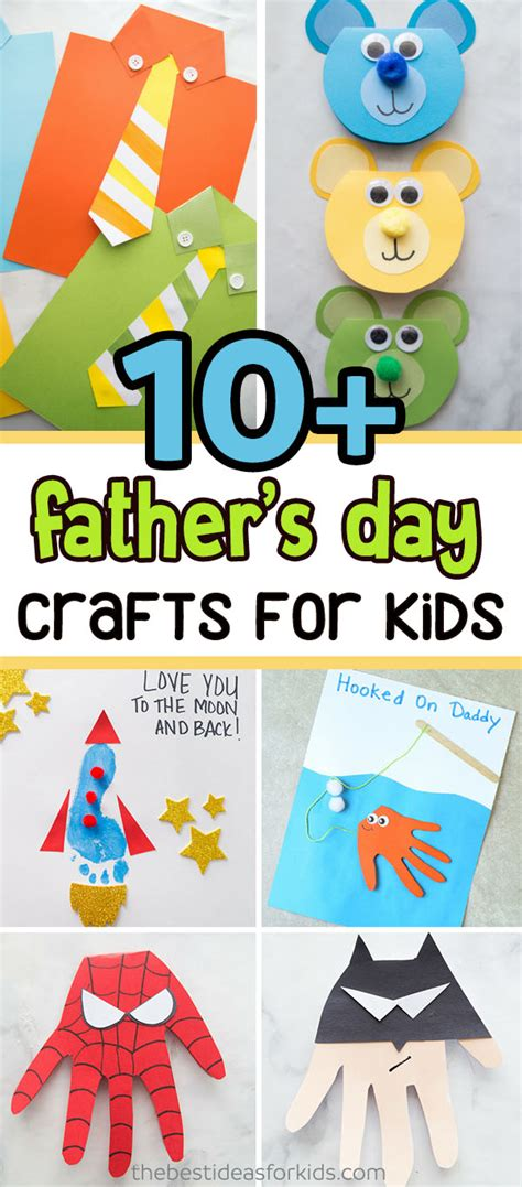 fathers day crafts the best ideas for 793 | Fathers Day Crafts for Kids