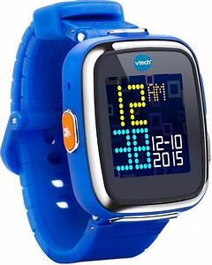 Uhr Mit Fotos : vtech uhr mit kamerafunktion kidizoom smart watch 2 blau online kaufen otto ~ Eleganceandgraceweddings.com Haus und Dekorationen