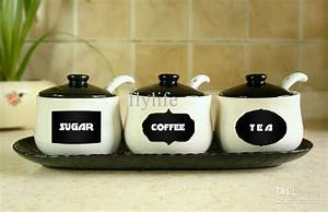 removable black vinyl diy waterproof chalkboard lable With diy waterproof labels for jars