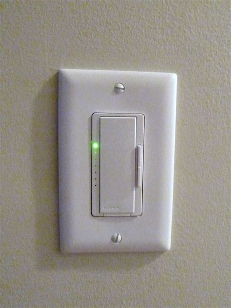 fancy light switches light switch the mace place