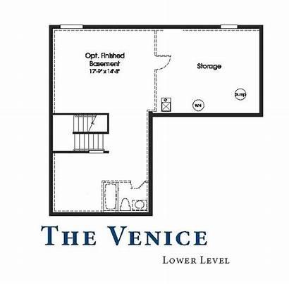 Venice Ryan Plan Homes Floor Plans Luxury