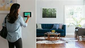 Security Systems For A Smart Home