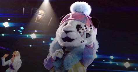 Who Has Been Unmasked on 'The Masked Singer'? Every Celeb ...