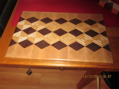 making  grain cutting boards  philzoel
