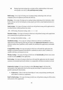 Complete Guide To Manual Testing Uma