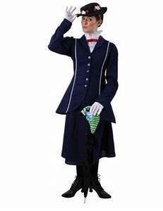 Mary Poppins Kostüm Selber Machen : pfau kostm selber machen pfau kostm selber machen with pfau kostm selber machen elegant aolvo ~ Frokenaadalensverden.com Haus und Dekorationen