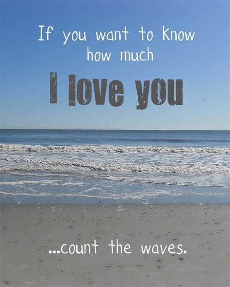 210 Best Beach Quotes Images On Pinterest  Beach Quotes