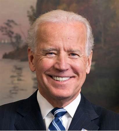 Biden Joe President Vice Joseph Portrait Vp