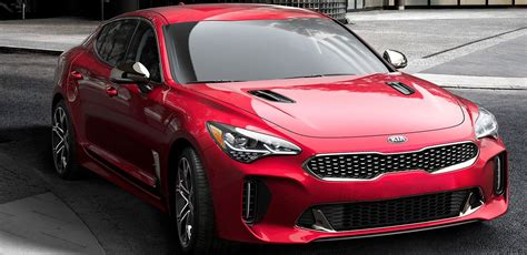 Huntington Kia 2018 kia stinger leasing in huntington ny kia of huntington
