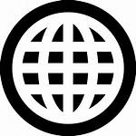 International Symbol Supra Grid Interface Planetary Planet