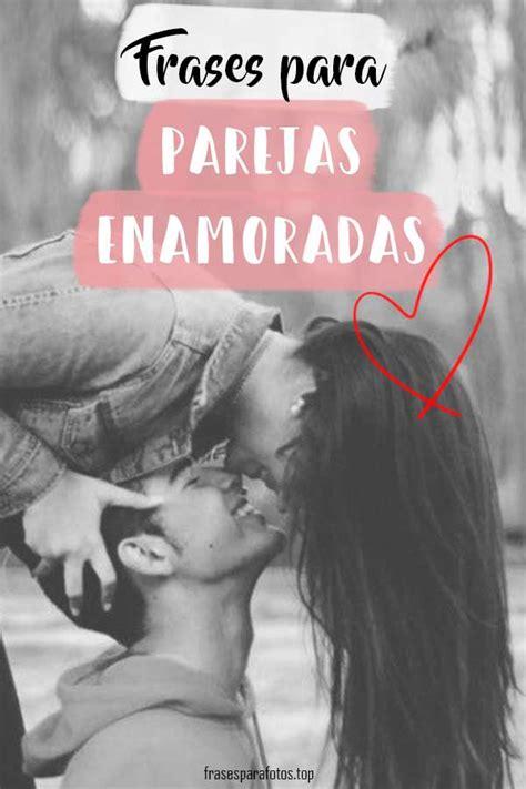 Imagenes de parejas con hijos y frases. FRASES de PAREJAS | ¡¡De Amor, Cortas, para Enamorados ...