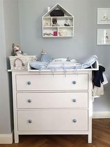 Ideen Mit Ikea Möbeln : die besten 17 ideen zu wickeltisch einrichtung auf ~ Lizthompson.info Haus und Dekorationen