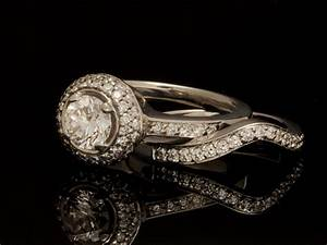 new orleans diamond jewelry exchange diamond brokers With wedding rings new orleans