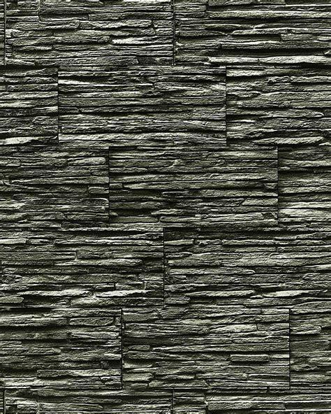 atelier cuisine versailles papier peint quartzite ardoise en relief 1003 34 vinyle
