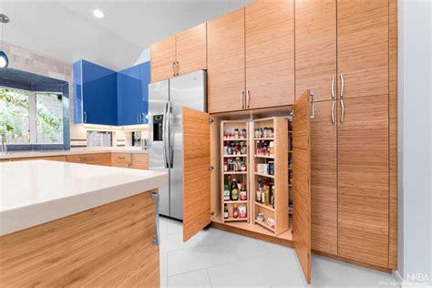 universal design kitchen nkba
