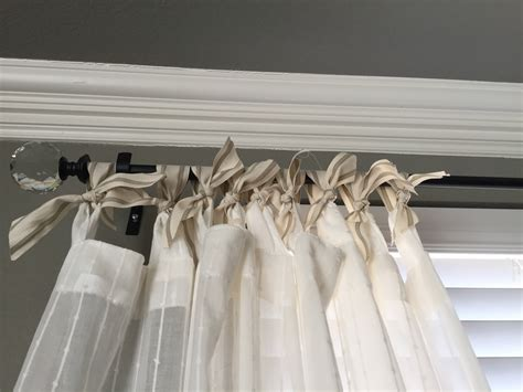 Where To Buy Inexpensive Curtains How To Put Stone Over Brick Fireplace Wall Color Ideas Decorative Mirrors For Above Are Vent Free Fireplaces Safe Cheap Gas Suites Direct Com Reface High Mount Tv
