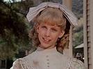 Little House on the Prairie - Season 9 Episode 12 Online ...