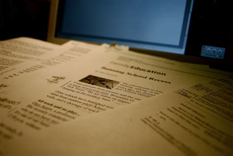 Choose proper research paper topics. Research Paper Writing Helpful Guidelines Learn by Yourself