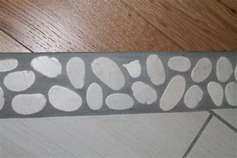 raccord entre carrelage et parquet joint invisible entre parquet et carrelage 53 messages page 3