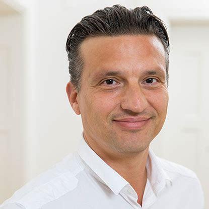 Clinic Dr Decker  Dr Med Metin Yildirim