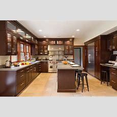 Hga House  Kitchen Interior Images  Hgahouse