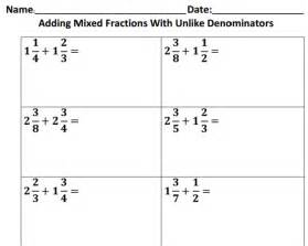 subtraction regrouping in this activity students will add fractions with like denominators kelpies