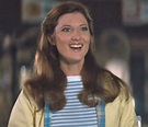 DC Comics in film n°5 - 1983 - Superman 3 - Annette O ...