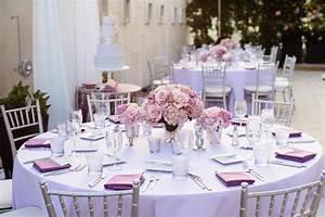 Tischdeko Runde Tische : 1001 ideen f r eine bezaubernde hochzeitstischdeko ~ Watch28wear.com Haus und Dekorationen