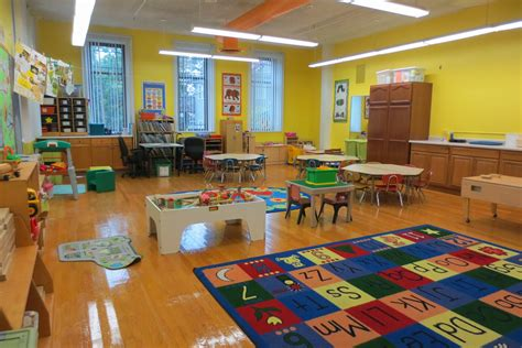 500k grant helps fund tempe s free pre school offering 554 | preschool general web
