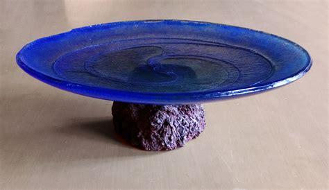 tavoli in corian tavoli in corian lavorazione corian