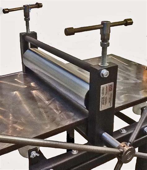 etching press  sale uk full range  sizes