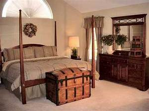 Colonial Home Decorating Ideas Marceladick com