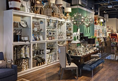 home interiors store at home and company furnishings store and interior design