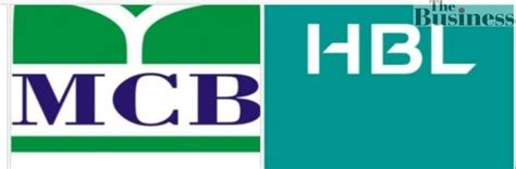 How the goods are delivered in hbl and mbl transactions. HBL, MCB Bank stand tall with Rs 320m, Rs 159m penalty ...