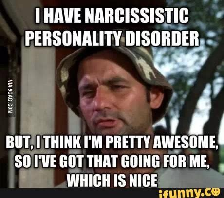 Narcissist Memes - 17 best images about what does the narcissist say on pinterest jokes t shirt styles and
