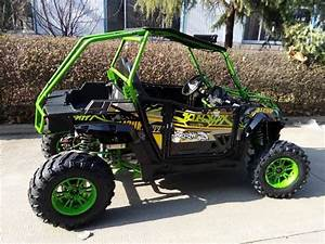 Side By Side Buggy : china 400cc side by side sport dune utv buggy manufacturers cheap products shandong shengwo ~ Eleganceandgraceweddings.com Haus und Dekorationen