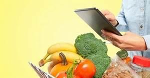 Kalorienbedarf Mann Berechnen : tipps tricks f r deinen ultimativen traumk rper ~ Themetempest.com Abrechnung