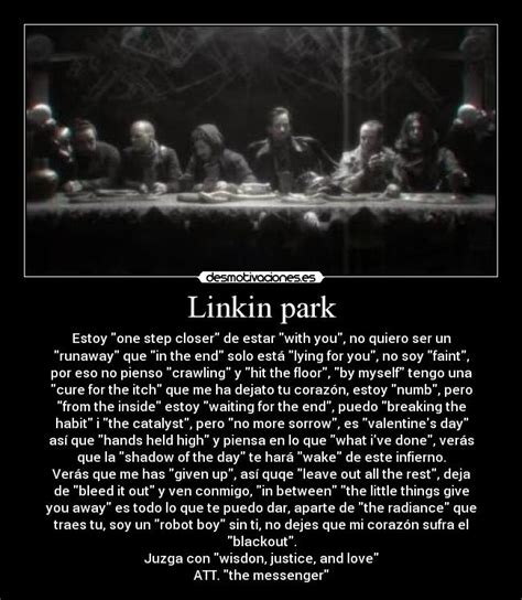 hit the floor linkin park lyrics hit the floor linkin park meaning 28 images lnikin linkin - Hit The Floor Linkin Park Meaning