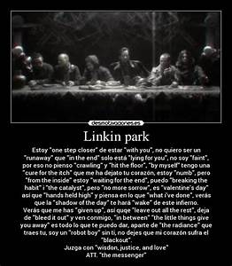 hit the floor linkin park lyrics hit the floor linkin With linkin park hit the floor lyrics
