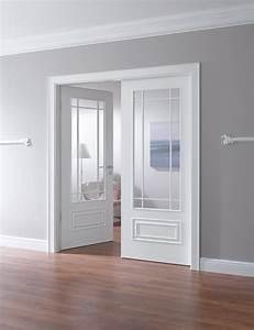 Glas Schiebetür Zweiflügelig : ringo t ren galerie ~ Sanjose-hotels-ca.com Haus und Dekorationen